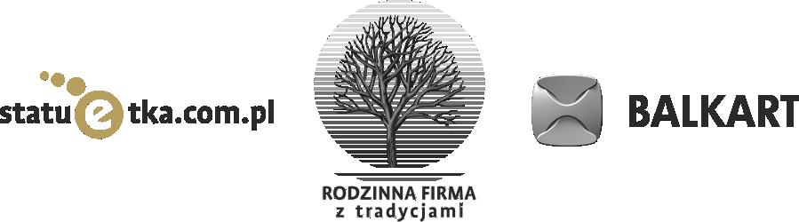 balkart_statuetka_logo