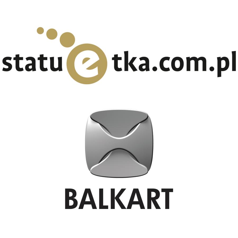 statuetka-balkart