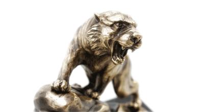 statuetki-zwierzeta-symbole